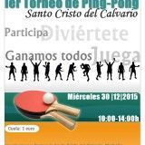 torneo_ping_pong_3012b