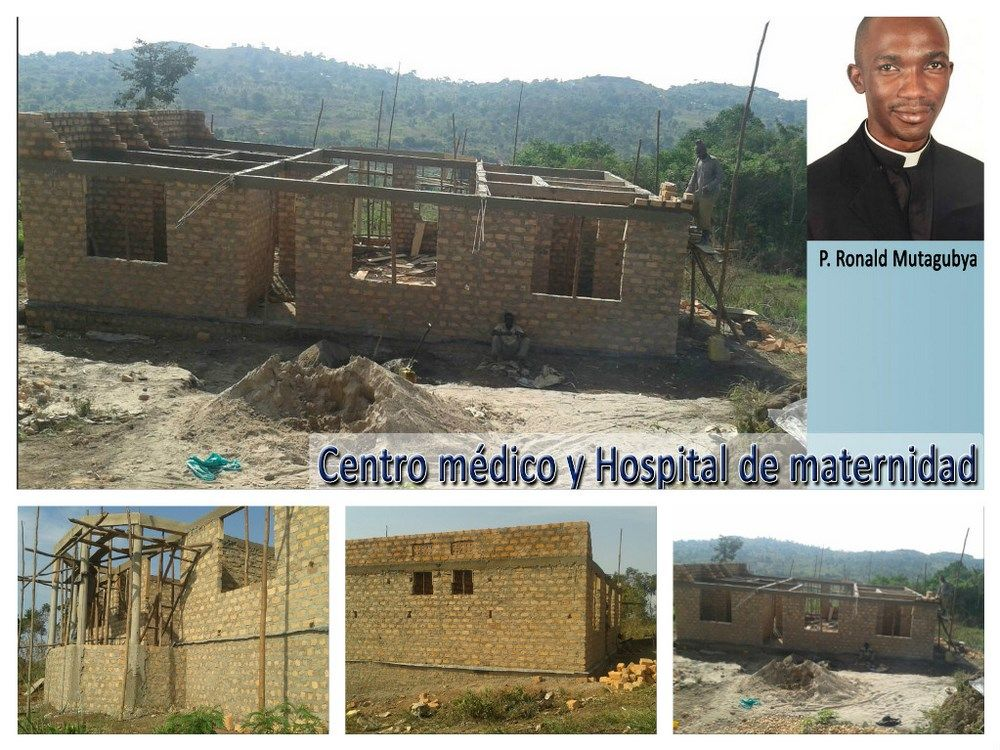 Collage_Hospital (Copiar)
