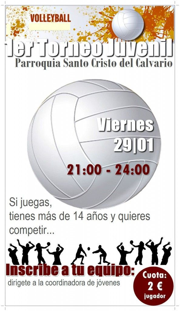 torneo_volley_2901